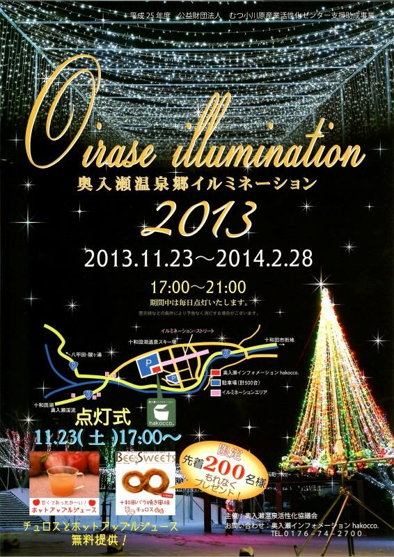 131123illumination