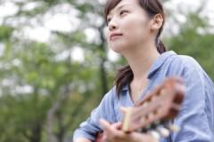 奈良美智プロデュース 青い森の ちいさな 音楽会1