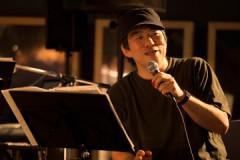 奈良美智プロデュース 青い森の ちいさな 音楽会